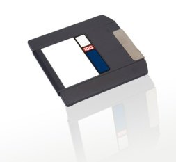 zip disk for digital scrapbooking storage
