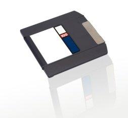 zip disk for digital scrapbooking storage